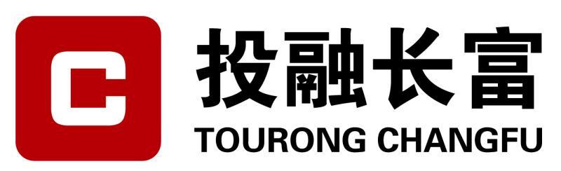 浙江投融谱华资产管理有限公司