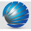 北京圣世信通科技发展有限公司辽宁分公司
