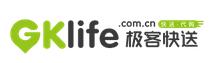 上海极客快递有限公司