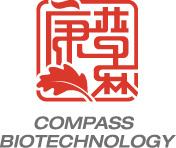 北京康普森生物技术有限公司