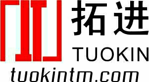 东莞市拓进企业管理咨询有限公司