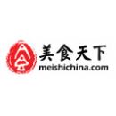 北京盛世傳越科技有限公司