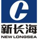 湖南长海科技发展有限公司