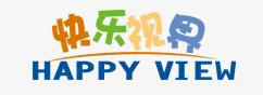 青岛快乐视界数字传媒有限公司