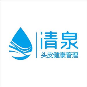 北京清泉川佰投资管理有限公司