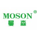 深圳市曼森胶粘技术有限公司