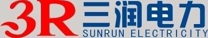 合肥三潤電力科技有限公司