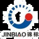 东莞市锦标自动化设备有限公司
