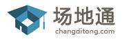 上海觀圣文化傳播有限公司