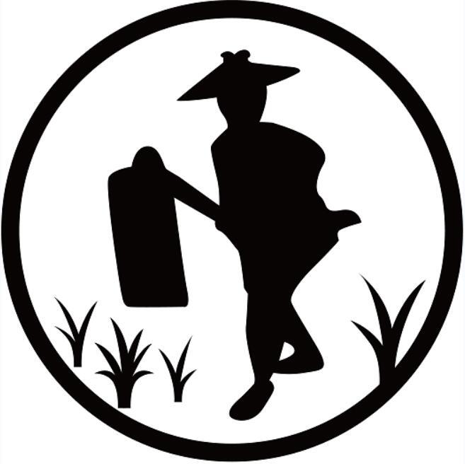 安国市老锄头山药农民专业合作社