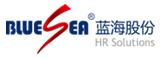 上海蓝海人力资源股份有限公司