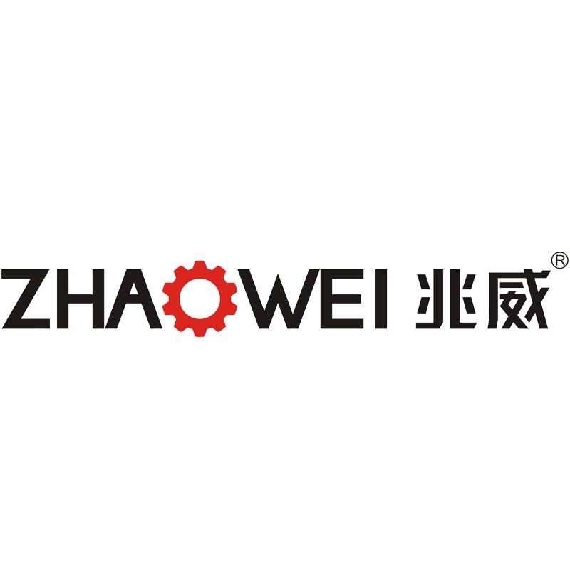 深圳市兆威机电有限公司
