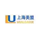 上海美盟文化传播有限公司