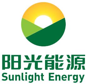 巴彥淖爾市陽光能源集團有限公司