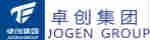 重慶市卓創實業集團有限公司
