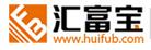 天津汇富远东科技有限公司