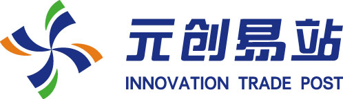 国新元创(北京)文化科技有限公司