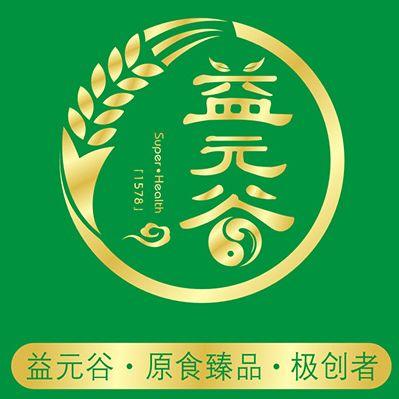 重庆康居乐科技有限公司
