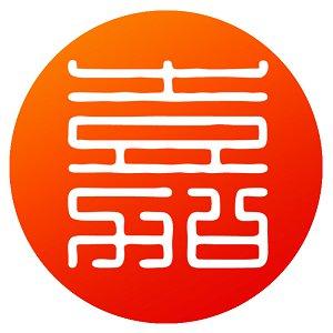 国正嘉景(北京)贸易有限公司
