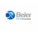北京贝尔生物工程有限公司