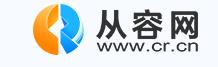 江苏从容金融信息服务有限公司