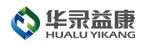 北京华录亿动科技发展有限公司