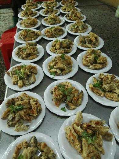 东莞市美乐欢饮食管理服务有限公司