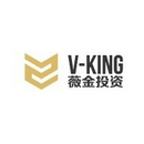 薇金投资(北京)有限公司