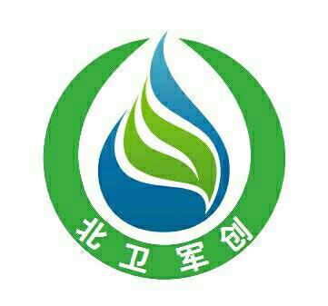 北京北衛軍創科技有限公司
