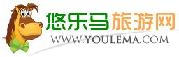 浙江中山国际旅行社有限责任公司