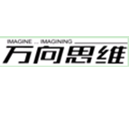 万向思维国际图书(北京)有限公司