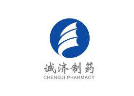北京诚济制药股份有限公司