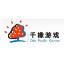 上海人人游戏科技发展股份有限公司北京分公司