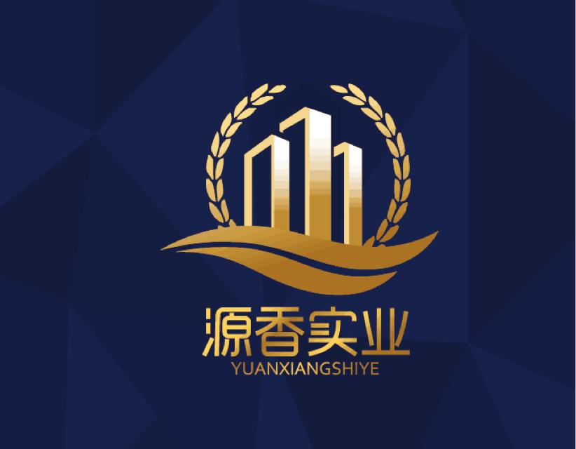 湖北省源香实业发展有限公司
