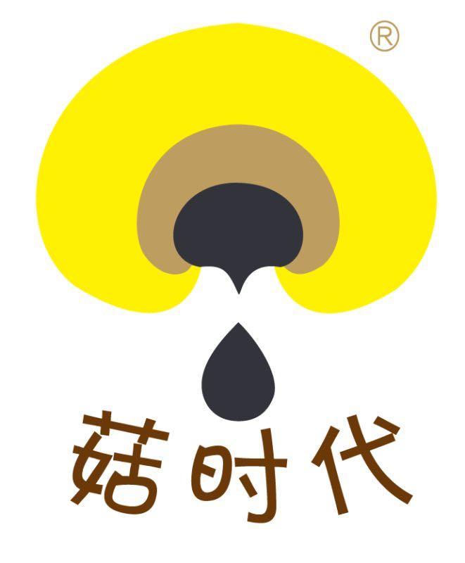 安徽元貞川崎食品有限公司