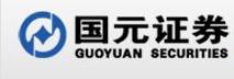 国元证券股份有限公司合肥芜湖路证券营业部