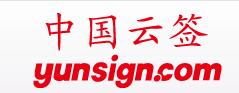 江苏买卖网电子商务有限公司