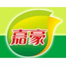 廣東嘉豪食品股份有限公司
