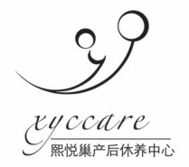 悦巢(北京)家政服务有限公司