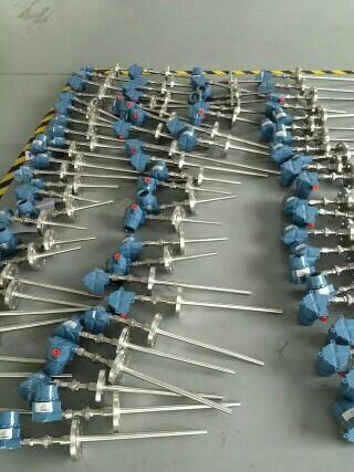 礼泉同丰防腐仪表有限公司