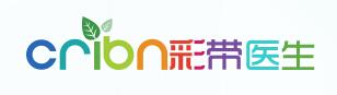 彩带网络科技(北京)有限公司