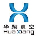 北京华翔电炉技术有限责任公司