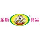 北京东颐食品厂