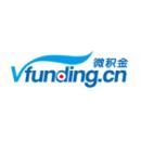 永伦金融信息服务(上海)有限公司