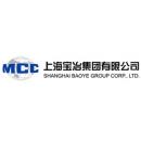 上海宝冶建设有限公司