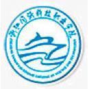 浙江同濟科技職業學院