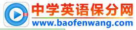 北京勝學科技有限公司
