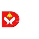 天津德源信和矿产资源经营有限公司
