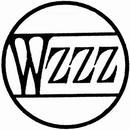 瓦房店正达冶金轧机轴承有限公司