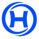 东莞市合成利塑料电子有限公司